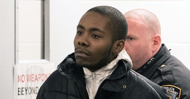 Man pleads not guilty in stabbings of woman, 3 children