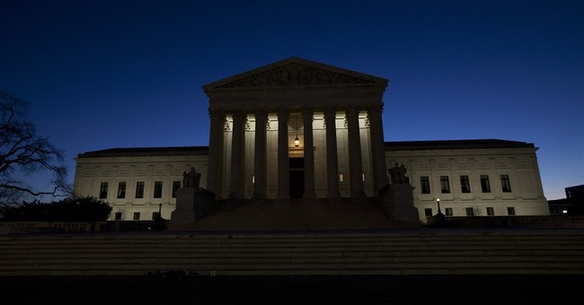 Results in key cases could change with Scalia's death