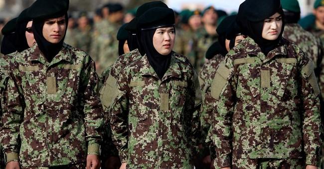 UN: 2015 civilian injuries in Afghan war worst since 2009