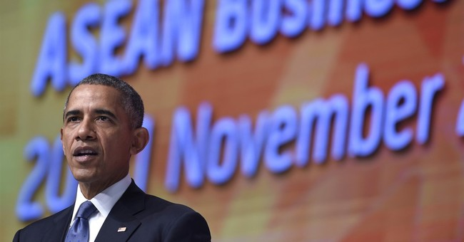 US summit inspires skepticism and hope in Southeast Asia