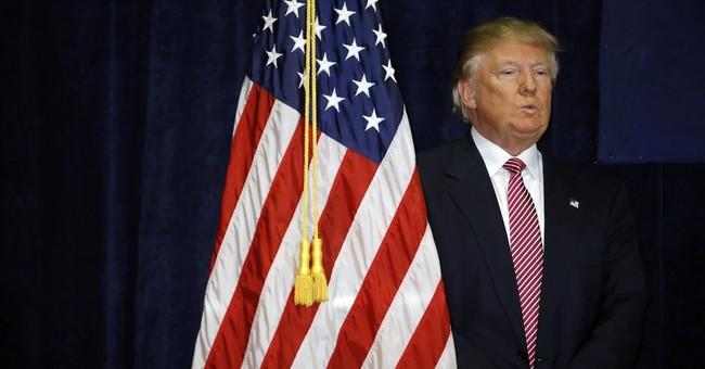 Trump threatens to sue Cruz unless his GOP rival apologizes