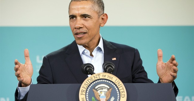 Obama: No excuse for GOP not to vote on a court nominee