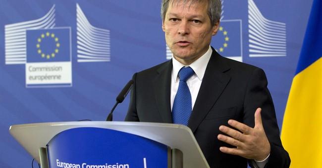 Romania premier summoned to explain why TV must quit studios