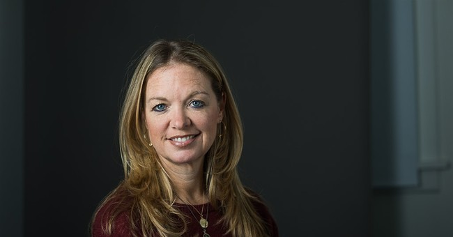Brooke Lefferts named AP's US entertainment video editor
