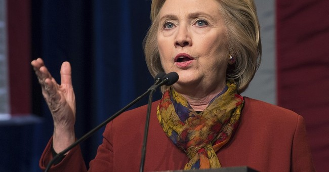 Clinton makes pitch to black ministers ahead of SC primary