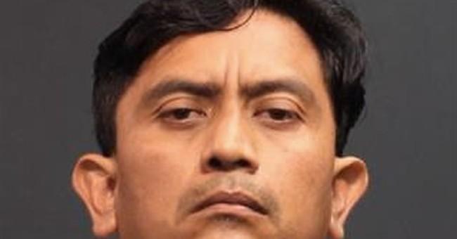 The Latest: Mom testifies man refused to return daughter