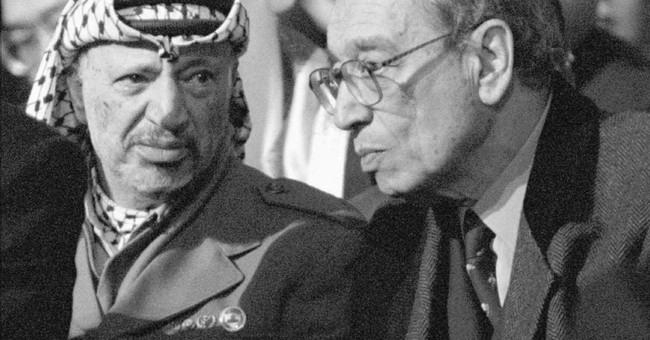 Boutros Boutros-Ghali, first UN chief from Africa, dies