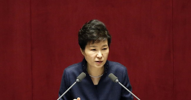AP Analysis: South Korea, its rival and the power of words