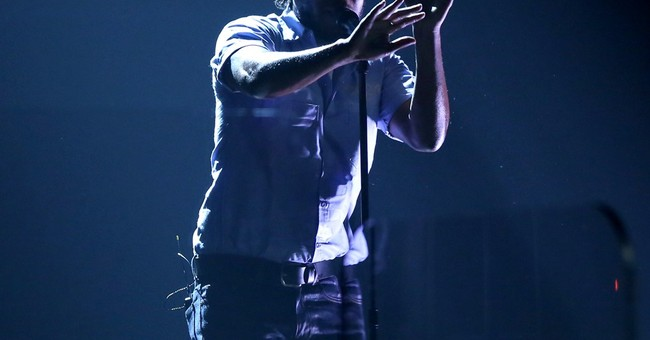 Kendrick, Lady Gaga create memorable Grammy moments