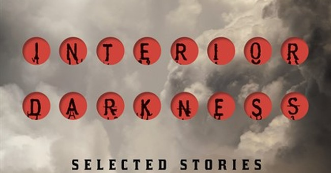 Review: Peter Straub collects creepy short stories in 1 book