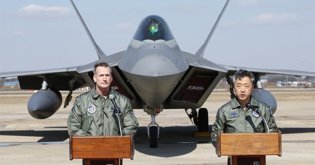 South Korea mulls next steps against nuclear-armed North