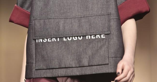 NY Fashion Week:  Kors, Delpozo, DKNY, Proenza Schouler