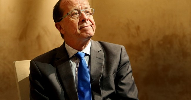 UN envoy to Libya says time running out, IS expanding