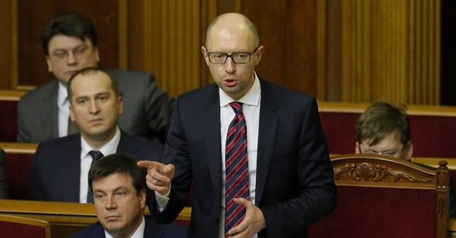 Ex-PM Tymoshenko's faction quits Ukraine governing coalition