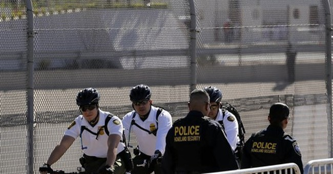 Pope's visit to Juarez still felt across border in El Paso