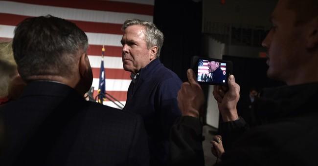 GOP candidates pushing, maneuvering hard in South Carolina
