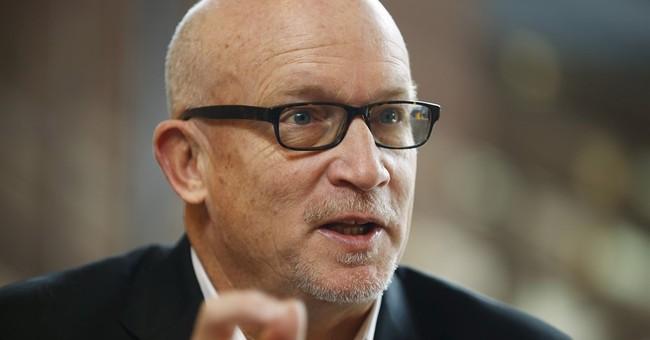 Director hopes 'Zero Days' will spark debate on cyberwarfare