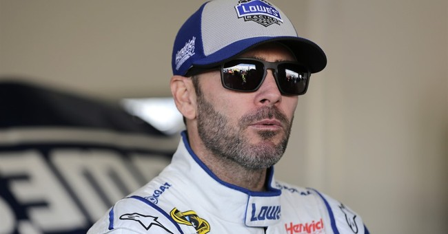 NASCAR drivers still clamoring for more safety improvements
