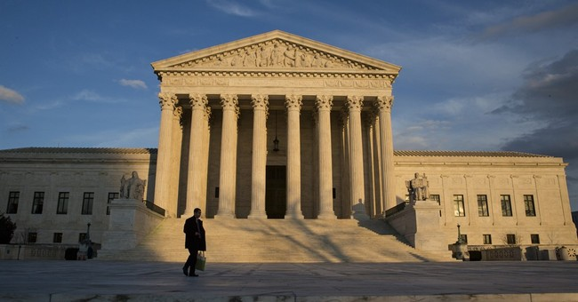 Mourners to pay respects Friday to late Justice Scalia