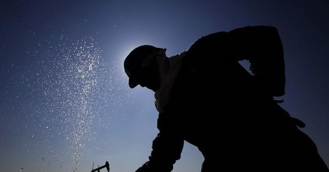 United Arab Emirates backs oil producers' output freeze plan