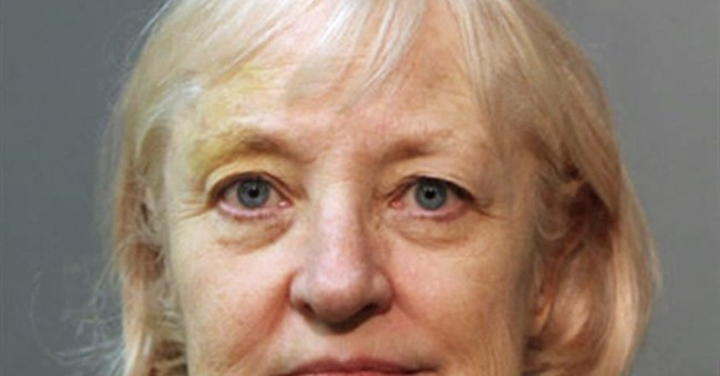Bond set at $150,000 for serial stowaway arrested in Chicago