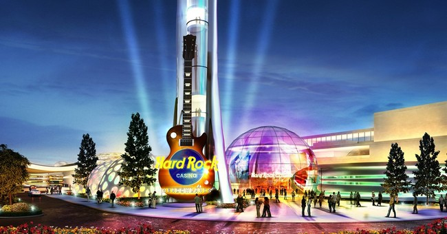 North Jersey casinos may do well, but NYC competition looms