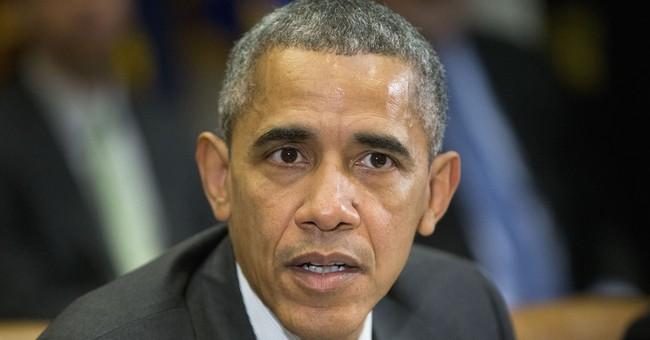 Obama OKs new sanctions against NKorea over nuclear program