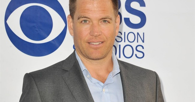 Michael Weatherly leaving CBS drama 'NCIS' after 13 seasons