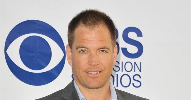 Michael Weatherly leaving CBS drama 'NCIS' after 13 seasons