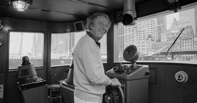 Bee Gees manager Robert Stigwood dies at 81