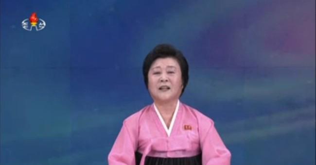 The Latest: US can't confirm N. Korea nuke test