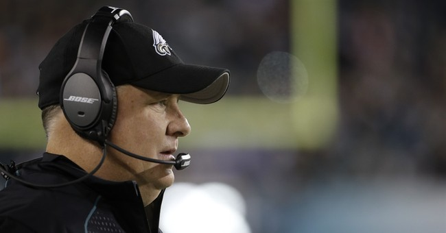 No shortage of qualified coaching candidates for NFL teams