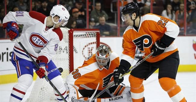 LA Kings acquire Vincent Lecavalier, Luke Schenn from Flyers