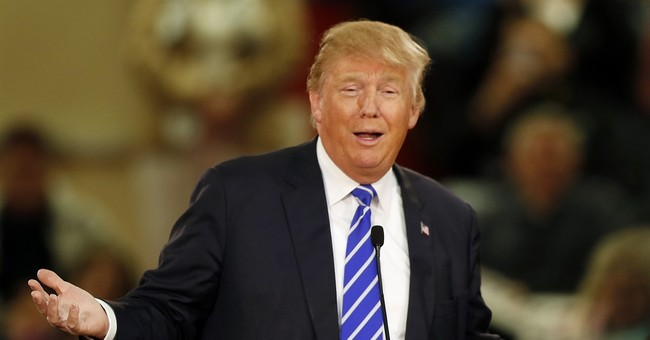 Trump feigns outrage after rally-goer calls leaders Muslim