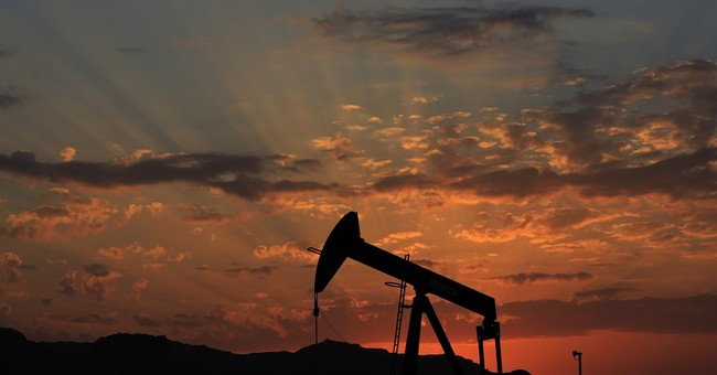 Even with Iran-Saudi tension, supply dictates price of oil