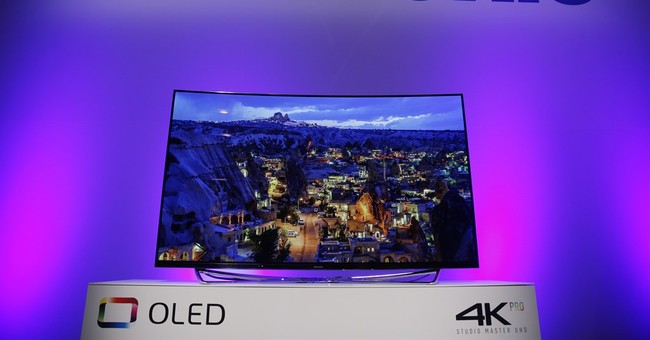 Why aren't smart TVs very clever?