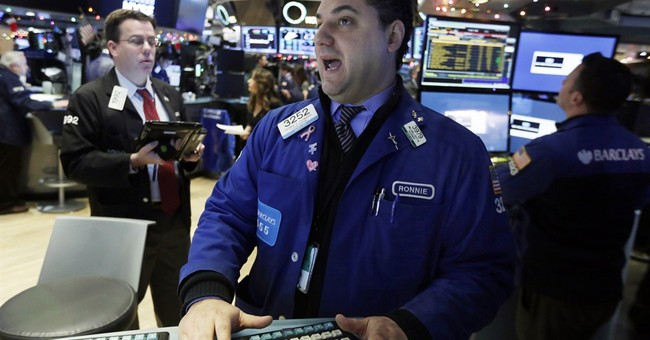 Most Asian stocks fall on North Korea nuke test, China data
