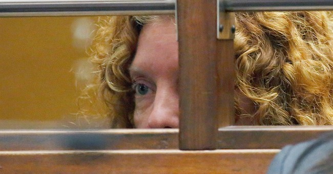 The Latest: Mom of 'affluenza' teen to be in Texas this week