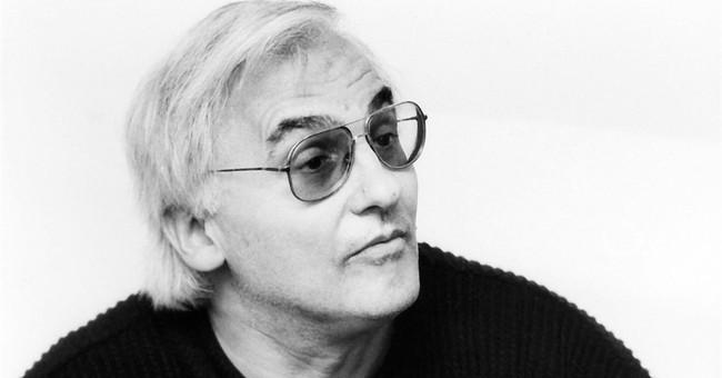 Avant-garde jazz pianist Paul Bley dies at 83 in Florida