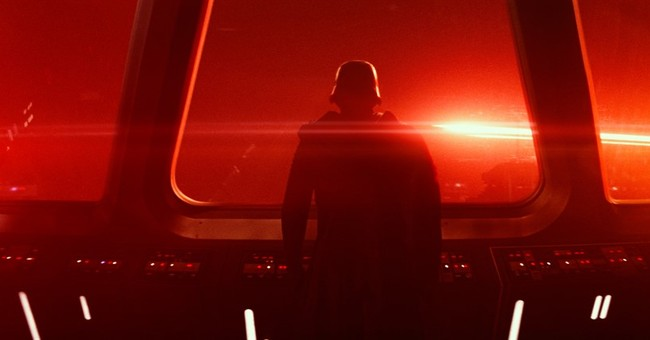 'Star Wars' becomes highest grossing domestic movie ever