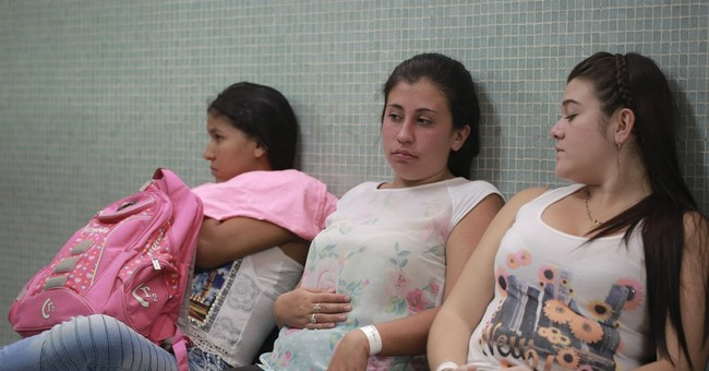 Can scientists prove Zika virus is causing birth defects?