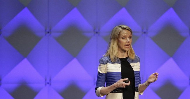Yahoo board hires investment banks to mull possible sale