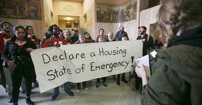 Oregon lawmakers approve landmark minimum wage increase
