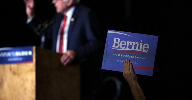 Clinton vs Sanders in Nevada: Urban vs rural