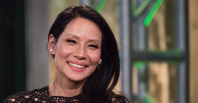 'Kill Bill' actress Lucy Liu to be honored at Harvard