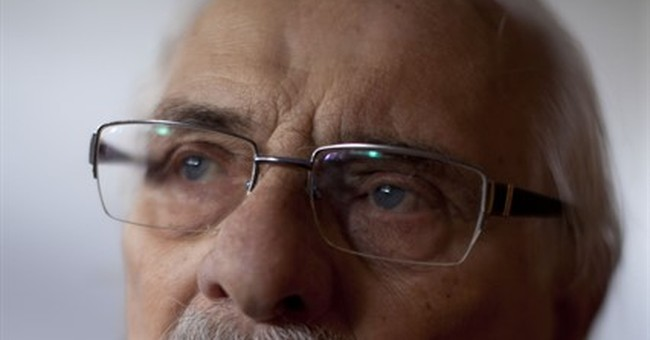 Last survivor of Nazi death camp Treblinka dies in Israel