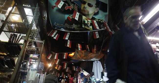 IS bombings rock Syria as world powers seek truce