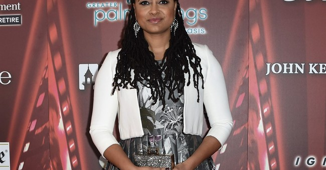 """DuVernay to direct """"A Wrinkle in Time"""" for Disney"""