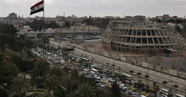 US, Russia agree on Syria cease-fire plan; questions remain