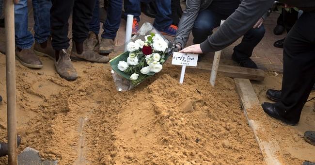 Death of Treblinka revolt survivor signals post-witness era